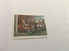 Buy Portugal Madeira Europa 1982 mnh