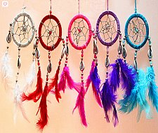 Buy 1pc hanging ornament gift decoration