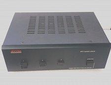 Buy Adcom GFS-3 Speaker Selector GFS-3