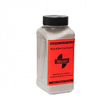 Buy SMELLEZE Blood & Body Fluid Solidifier & Clean Up Absorbent: 2 lb Granules