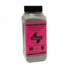 Buy SMELLEZE Natural Child Odor Remover Deodorizer: 2 lb. Destroys School Stench