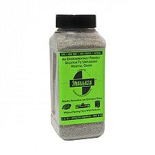 Buy SMELLEZE Natural Hospital Odor Remover Deodorizer: 2 lb. Gran. Eliminates Stench