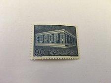 Buy Denmark Europa 1969 mnh