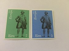 Buy Ireland Europa 1974 mnh