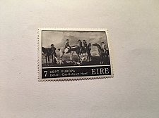 Buy Ireland Europa 1975 p7 mnh