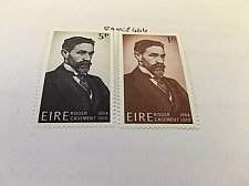 Buy Ireland Roger Casement mnh
