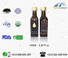 Buy Argan oil Export