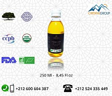Buy Looking for a Reliable Wholesale Argan Oil Supplier to Order in Bulk?