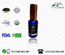 Buy We're the Leading Argan Oil Manufacturer & Wholesale Supplier