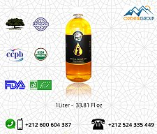 Buy Argan Oil Manufactures