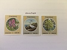 Buy Guernsey Europa 1986 mnh