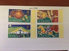 Buy Guernsey Europa 1994 mnh