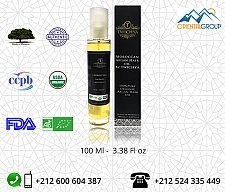 Buy Organic Argan oil manufacturers