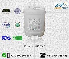 Buy Bio Argan oil in bulk