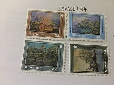 Buy Nice mnh perfect stamps . Shipping to USA $1.00 or $3.00 with tracking number I combi