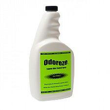 Buy ODOREZE Eco Lagoon Odor Control Spray: Treats 2,000 sq. ft. to Eliminate Smell