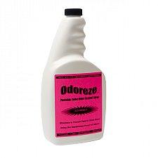 Buy ODOREZE Natural Portable Toilet Odor Eliminator & Cleaner: Makes 64 Gallons