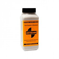 Buy MOISTURESORB Superabsorbent Fluid Solidifier & Smell Remover Granules: 2 lb.