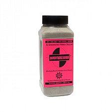 Buy MOISTURESORB Natural Flower Drying Moisture Removal Eco Powder: 2 lb.