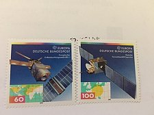Buy Germany Europa 1991 mnh #1