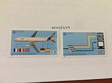 Buy Germany Europa 1988 mnh #1