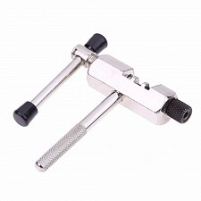 Buy Splitter Cutter Remover Tool Solid Repair Tool Bicycle Cycling Steel Chain Breaker