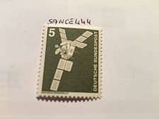 Buy German Technology 5p mnh 1975