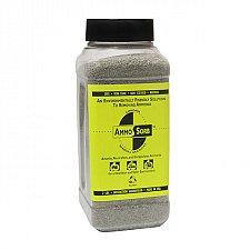 Buy AMMOSORB Natural Ammonia Spill & Odor Absorbent Deodorizer Granules: 2 lb.