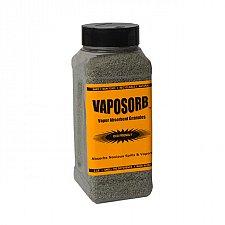 Buy VAPORSORB Natural Fume Remover: 2 lb. Granules Rid Chemical, Solvent & Gasoline Vapor