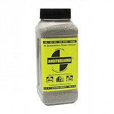 Buy MOISTURESORB Eco Moisture Eliminator 1 mm Desiccant Granules: 50 lb