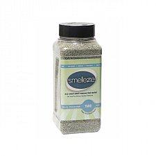 Buy SMELLEZE Eco Yard & Concrete Smell Removal Deodorizer: 50 Lb. Granules Rid Odor