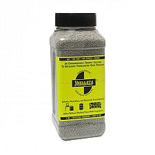 Buy SMELLEZE Eco Formaldehyde Cleanup Absorbent & Deodorizer: 50 lb. Granules