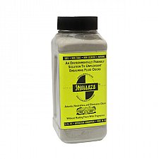 Buy SMELLEZE Eco Embalming Fluid Odor Eliminator: 50 lb Powder Remove Formalin Smell