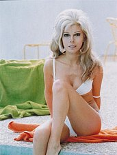 Buy Rare NANCY SINATRA Hollywood Superstar 8 x 10 Promo Photo Print