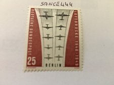 Buy Germany Berlin Airlift mnh 1959