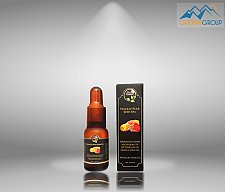Buy Pure Prickly Pear Seed Oil - Prickly Pear Oil - Fig Barbary oil