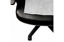 """Buy SMELLRID Activated Carbon Flatulence Odor Control Chair Pads: 16"""" x 16"""""""
