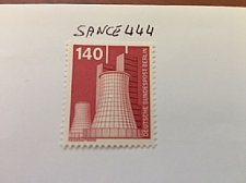 Buy Berlin Industry 140p mnh 1975