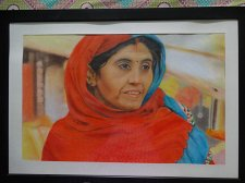 Buy Rajasthani Women