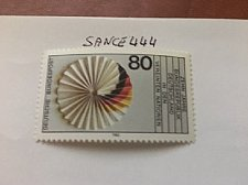 Buy Germany UNO membership mnh 1983