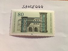 Buy Germany 2000 years Trier mnh 1984