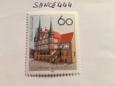 Buy Germany Duderstadt mnh 1984