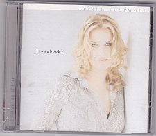 Buy Songbook by Trisha Yearwood CD 1997 - Like New