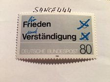 Buy Germany Peace mnh 1984
