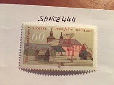 Buy Germany Walsrode mnh 1986