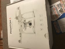Buy Dji phantom 3 advanced
