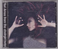 Buy From the Choirgirl Hotel by Tori Amos CD 1998 - Very Good