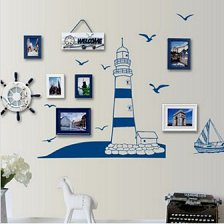 Buy wall sticker children
