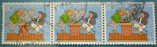 "Buy Stamp Switzerland 1984 Pro Juventude Child Development ""Max und Moritz"" by Wilhelm 3"