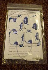 Buy Electrical Stimulation 20 Electrodes new